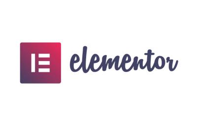 Vulnerabilities in Elementor Impact Over 7 Million Sites